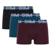 Комплект боксеров из 3 ед. DIM  - Фото 2