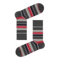 Набор цветных носков Diwari 2 пары - Фото 2
