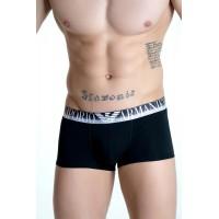 Emporio Armani boxer black