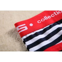 ES Collection slip sailor