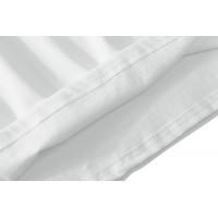 Thrasher футболка белая - Фото 4
