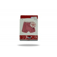 Jiber boxer feel red - Фото 1