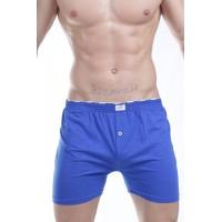 Jiber boxer lim blue