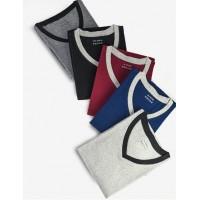 Домашняя одежда - белье нательное теплое - Фото 1