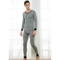 Домашняя одежда - белье нательное теплое