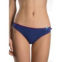 Комплект 2 ед. Key  mini bikini lpr752 - Фото 1