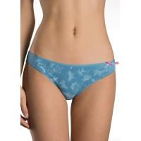 Комплект 2 ед. Key mini bikini lpr855 - Фото 1