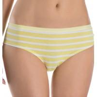 Комплект 2 ед. Key bikini mini back  lpn351