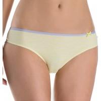 Комплект 2 ед. Key bikini mini back  lpn377 - Фото 2