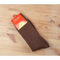 Jiber termal brown