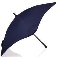 Зонт-антишторм механический BLUNT - Фото 9