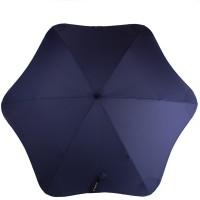 Зонт-антишторм механический BLUNT - Фото 7