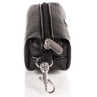 Мужская карманная ключница DESISAN - Фото 3