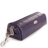 Ключница карманная DESISAN - Фото 3