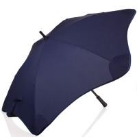 Зонт-антишторм механический BLUNT