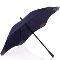 Зонт-антишторм механический BLUNT - Фото 8