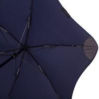 Зонт-антишторм механический BLUNT - Фото 6