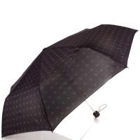 Зонт мужской механический HAPPY RAIN компактный