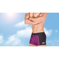 Плавки Aussiebum purple