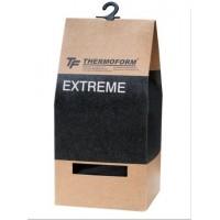 Термокофта Thermoform 14-001 - Фото 2