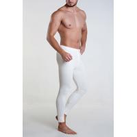 Термокальсоны Jiber ap white