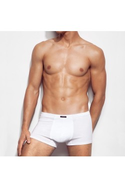 Atlantic boxer bmh007 white