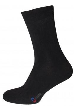 Зимние носки ESLI thermo