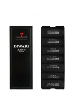 Набор Diwari Classic 7 дней