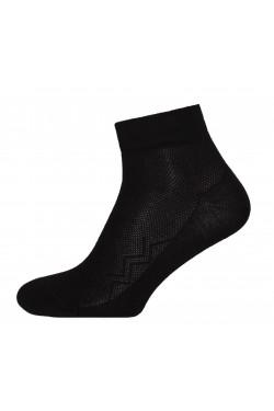 Житомирские носки Легка Хода