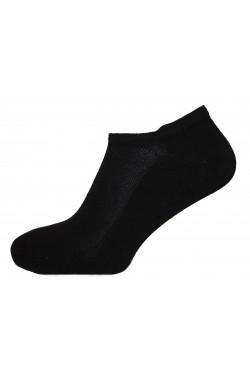 Короткие носки мужские