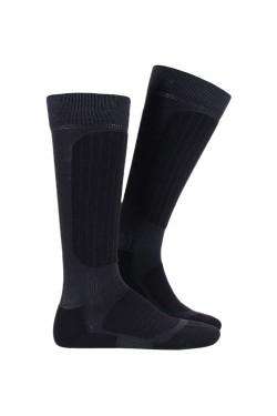 Термоноски для лыж Thermoform-41 черные