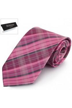 Оригинальный галстук мужской SCHONAU & HOUCKEN