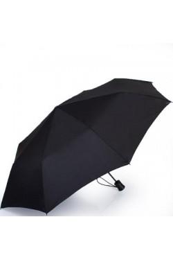 Зонт мужской полуавтомат HAPPY RAIN