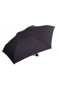 Зонт облегченный механический ZEST