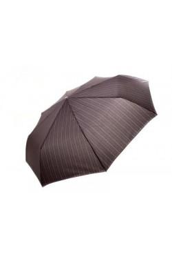 Зонт мужской автоматический DOPPLER