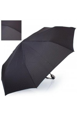 Зонт  DOPPLER BUGATTI