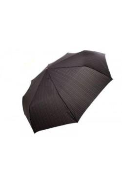 Мужские зонты автомат DOPPLER