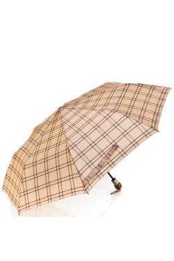 Зонт полуавтомат ZEST