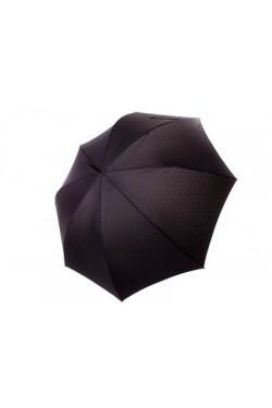 Зонт-трость мужской полуавтомат BUGATTI DOPPLER