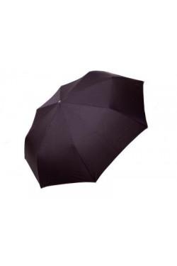 Мужские зонтики автомат DOPPLER