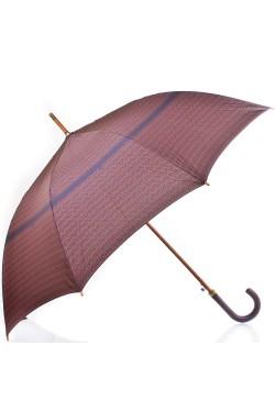 Зонт-трость ZEST с большим куполом