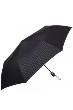 Зонт мужской DOPPLER автомат
