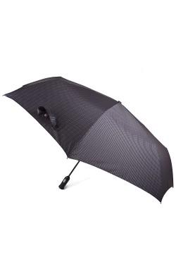 Зонт мужской автомат с большим куполом DOPPLER