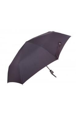 Зонт мужской автомат DOPPLER BUGATTI