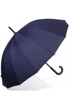 Зонт-трость мужской DOPPLER 3627-02