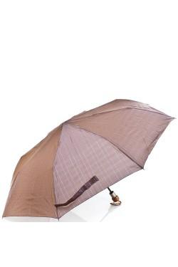 Зонты ZEST мужские полуавтомат