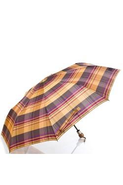 Зонт мужской полуавтомат ZEST 3131-02