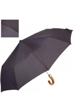 Зонты мужские автомат DOPPLER