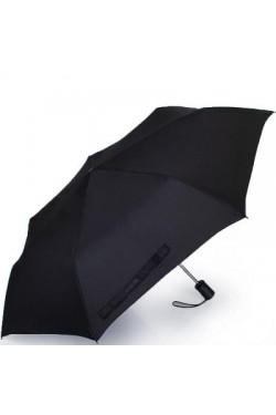 Зонт автомат HAPPY RAIN мужской