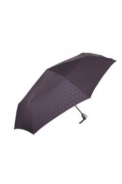Зонтик мужской автомат DOPPLER BUGATTI